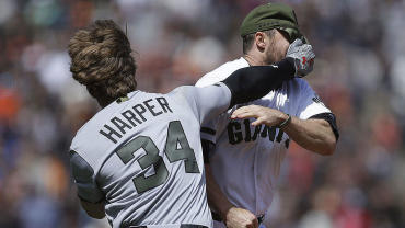 harper-fight.jpg
