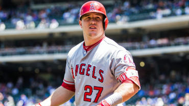 mike-trout-3.jpg