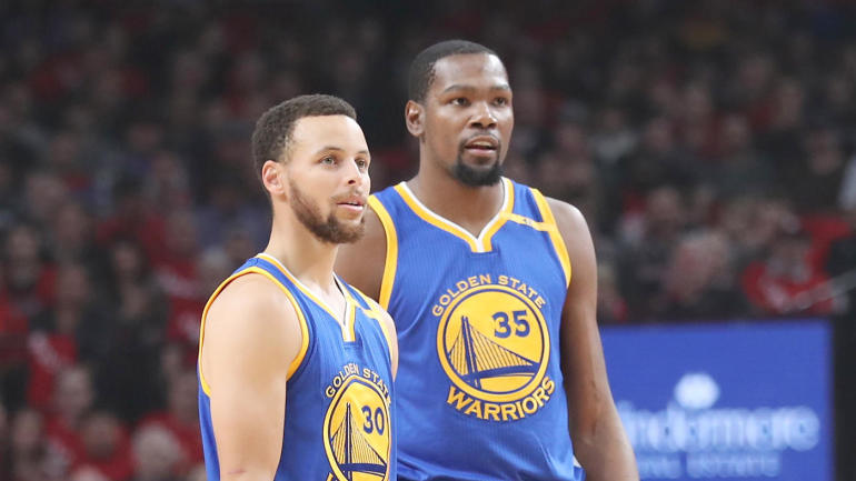 Warriors-curry-durant