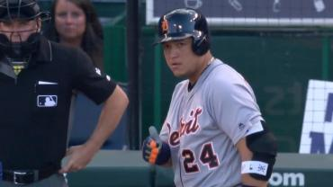 miggy-thumbs-up.jpg