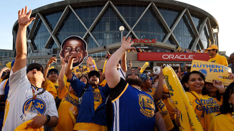 nba warriors live score how to place sports bets