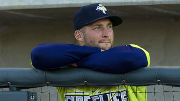 tim-tebow-fireflies.jpg