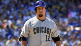 Report: Cubs send Kyle Schwarber to Triple-A