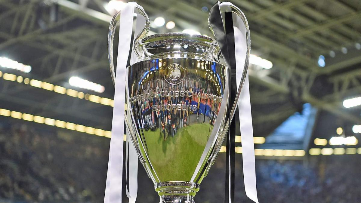 Tottenham vs  Liverpool: Watch Champions League final in English or