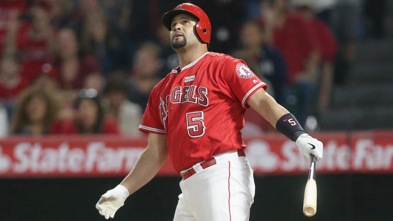 Gettyimages-692057606-albert-pujols-600th-hr