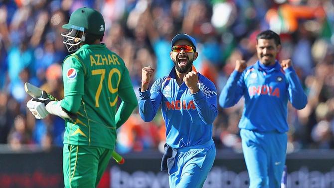 Pakistan Cricket Legends Call For Big Changes After Brutal
