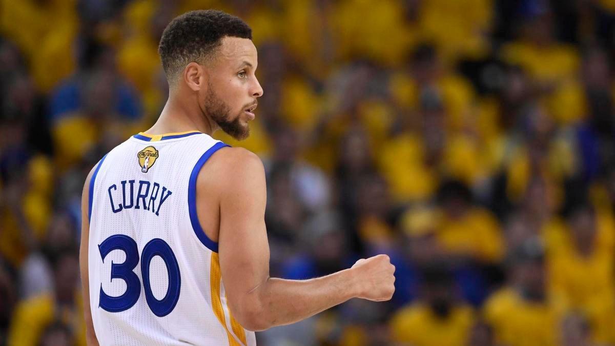 Warriors vs  Pelicans odds, Game 3: Vegas legend on 22-11