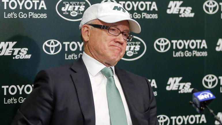 Jets-draft-classes-2013-and-2014-worst-in-nfl-by-far