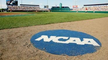 ncaa-baseball-logo.jpg