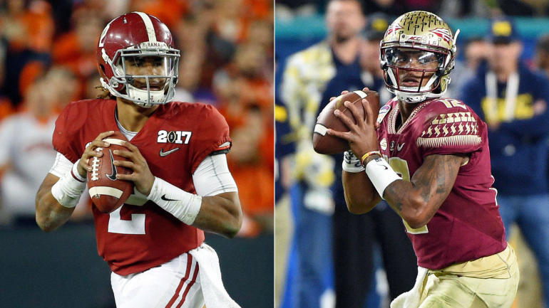 Hurts-francois-alabama-fsu