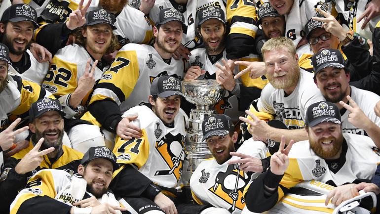 Usatsi-10104143-penguins-win-stanley-cup
