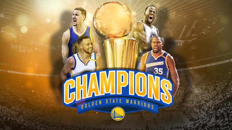 Warriors' greatness lies not only in what we've seen, but ...