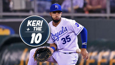 eric-hosmer-keri-the-10-june-16.jpg