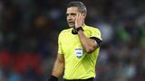 Controversy at Confederations Cup after use of Video Assistant Referee