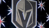 NHL expansion draft picks to be announced June 21