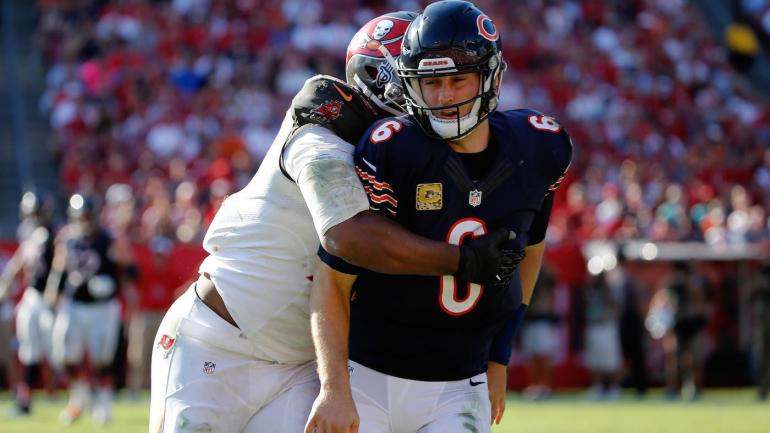 Jay-cutler-retirement-paperwork-nfl-jets-rumors-fox-sports