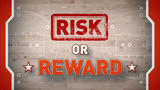 Inside College Basketball: Risk or Reward?