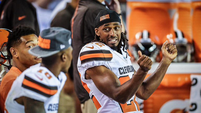 Tramon-williams-unstable-browns