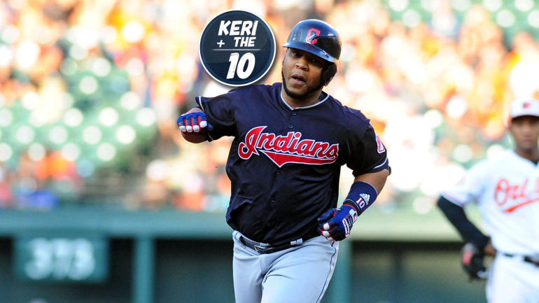 Keri-the-10-edwin-encarnacion-june-23