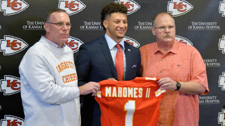 John-dorsey-fired-chiefs-tumultous-offseason-rumors-gm