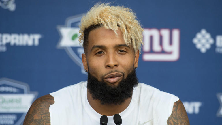 Odell-beckham-contract-rumors-giants-offseason