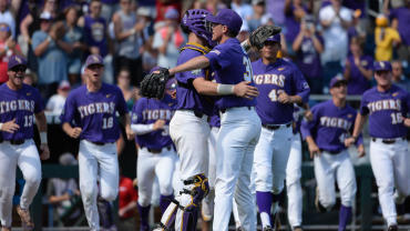 lsu-college-world-series.jpg