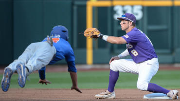 lsu-florida-college-world-series.jpg