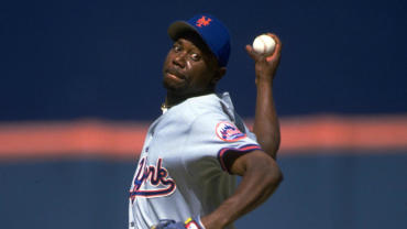 anthony-young-mets.jpg