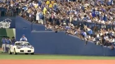 yamasaki-convertible.jpg