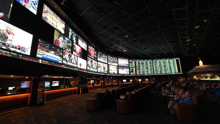nba cbs sportsline sportsbook com blackjack