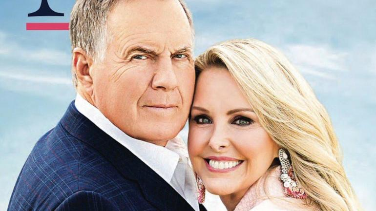 bill-belichick-nantucket-magazine-cover-shoot-linda-holliday.jpg