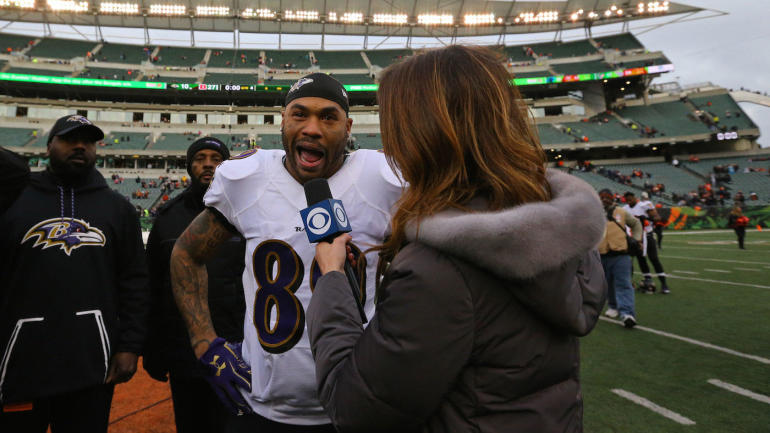 4559f6682 Steve Smith faces suspension if he comes back