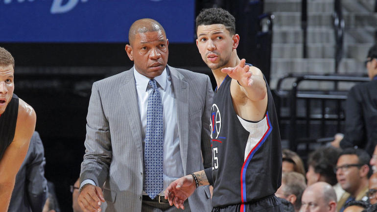 Doc-austin-rivers