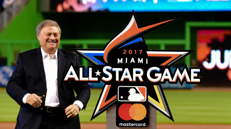 2017 All-Star NBA Celebrity Game: Rosters, date, time, how ...