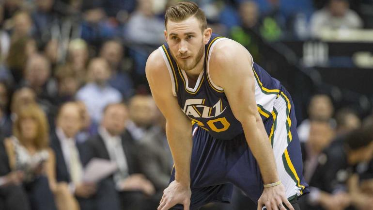 Report: Heat eliminated from Gordon Hayward sweepstakes; down to Celtics, Jazz