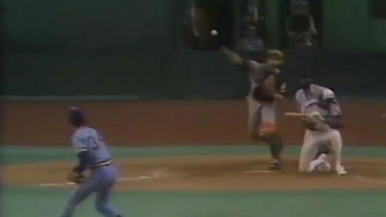 lance-parrish-1982-all-star-game.jpg
