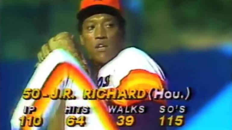 j-r-richard-asg.jpg