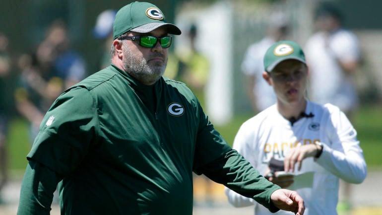 Greg-jennings-blames-mike-mccarthy-packers-losing-late-leads