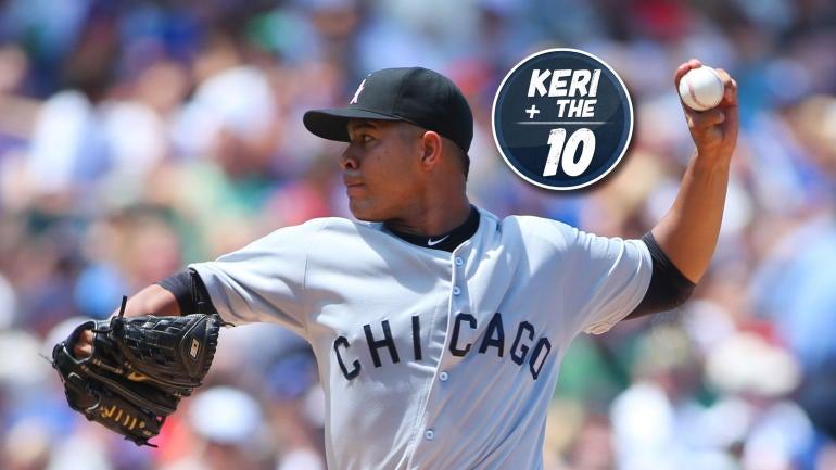 Keri-the-10-july-14-quintan