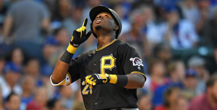 gregory-polanco.jpg
