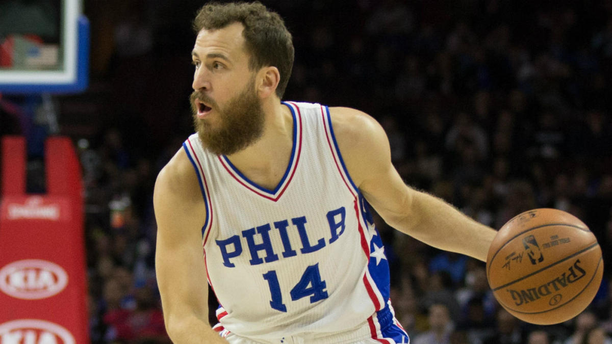 f8d2f6b400b Report: Sergio Rodriguez to return to Europe, will play for CSKA Moscow -  CBSSports.com