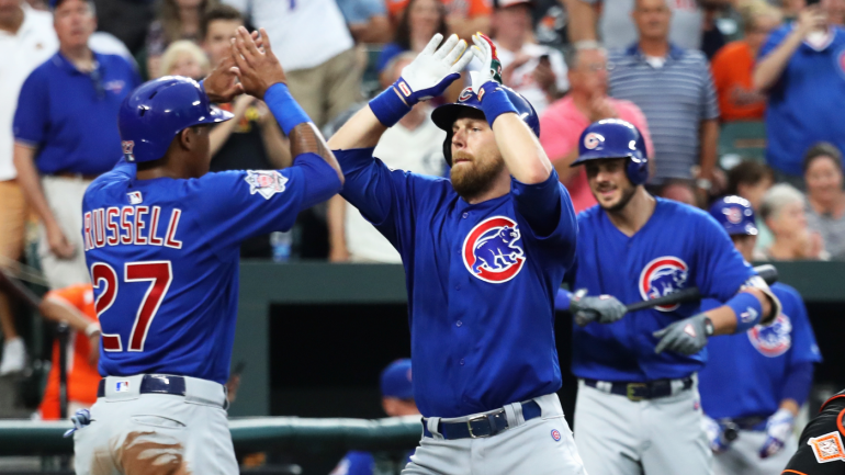 free picks and parlays nhl watch cubs pirates online