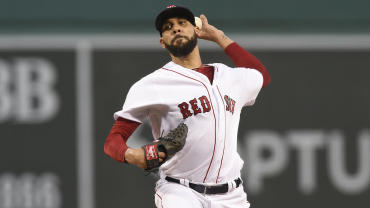 David-price-red-sox.jpg