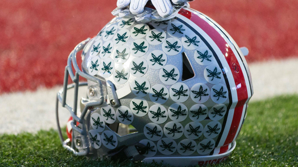 Inside College Football The Big Deal Ohio State Lawsuit
