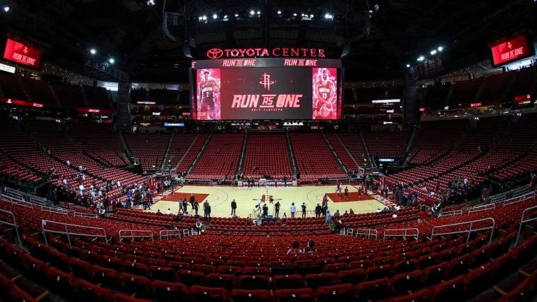 Could Houston Rockets sale precede NHL expansion ...