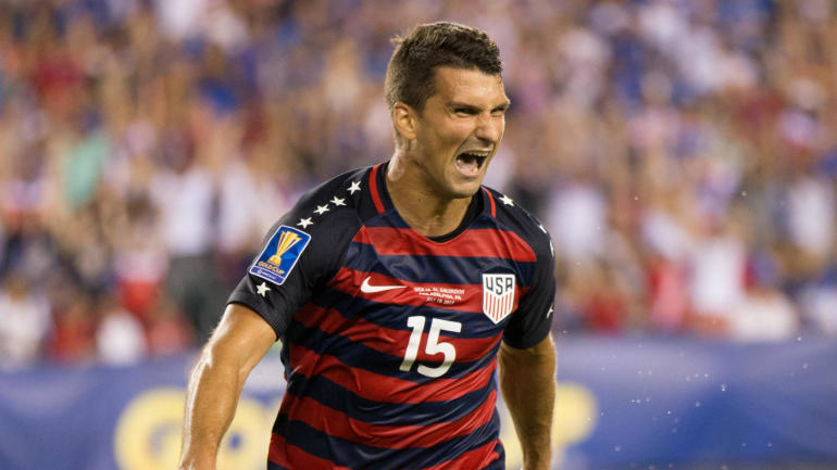 Usa Vs Costa Rica Live Stream Info Tv Channel How To Watch Usmnt In Gold Cup Online Cbssports