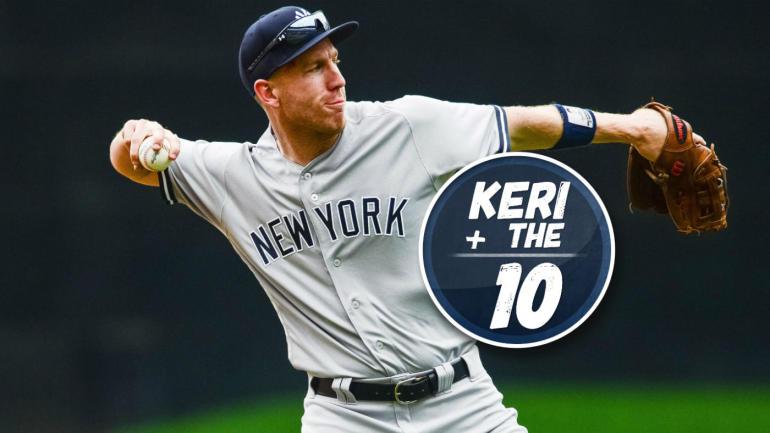 Keri-the-10-july-21-frazier