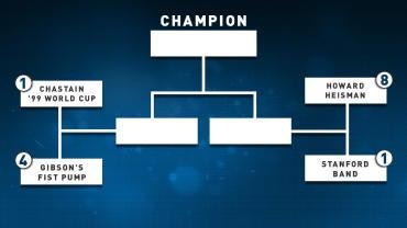 celeb-bracket-finalfour.jpg