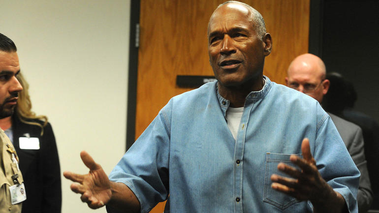 https://www.cbssports.com/nfl/news/florida-doesnt-want-o-j-simpson-when-hes-released-from-prison/