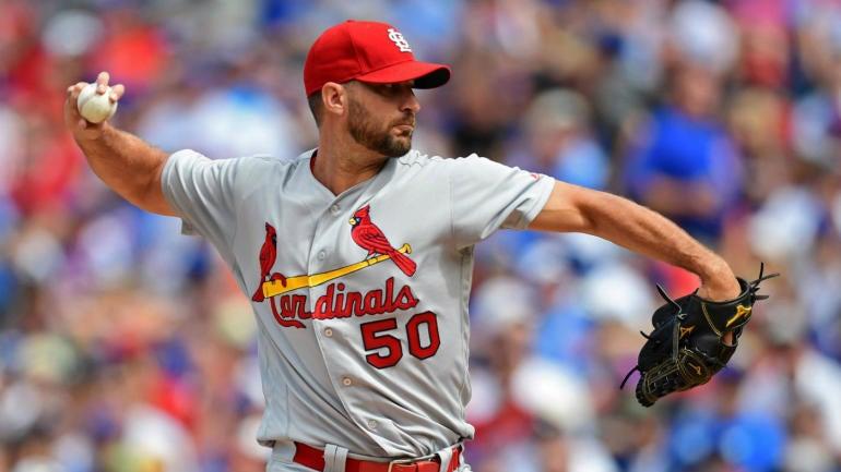 Adam-wainwright-cardinals